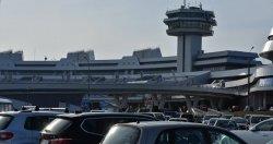«Минсктранс» запускает ночные автобусы в аэропорт