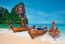 В Таиланде откроется Почетное консульство Беларуси