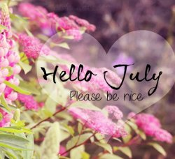 Беларусь туристическая: праздники и фестивали июля