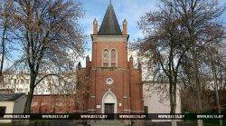 Макетный мини-город создадут в Полоцке