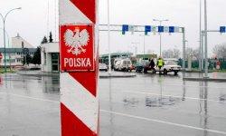 Поляки собрали статистику о пересечении границы с Беларусью и советуют, когда лучше к ним приезжать