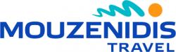 Компания «Музенидис Трэвел»  приглашает на работу специалиста по развитию сети агентств