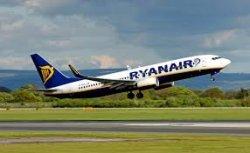 Ryanair усложнила тарифную систему