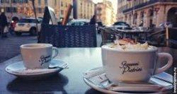 В Южной Франции цены на кофе поднимутся в 5—10 раз