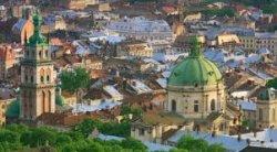 С 17 августа «Белавиа» начнет выполнять рейсы во Львов