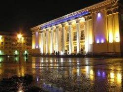 В центре Гродно каждое воскресенье будут проходить бесплатные концерты
