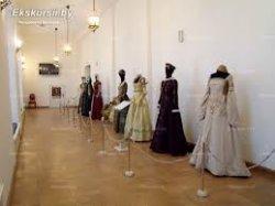 В Несвиже пройдет конференция «Женщины в истории рода Радзивиллов»