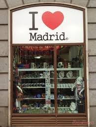 Туристы тратят в Испании по 141 евро в день