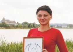 В августе в Докшицах пройдет «Фестиваль двух рек»