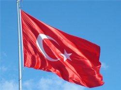 В Стамбуле и Анкаре подавлен военный переворот. Консолидаторы авиарейсов на курорты изучают ситуацию