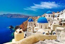 Греция с 2018 года введет туристический налог – от 0,5 до 4 евро за ночь