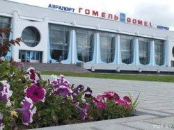Самолет «Белавиа», летевший из Варны в Минск, совершил посадку в аэропорту Гомеля