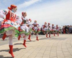 День Минска в этом году отпразднуют 3-4 сентября