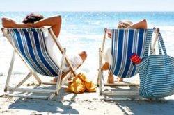 Британцы и американцы – самые расточительные туристы в Испании