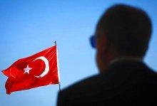 Туроператор «АэроБелСервис» опубликовал разъяснения по поводу чрезвычайного положения в Турции