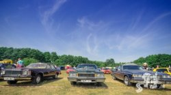 Гродно готовится к масштабному автомобильному фэсту: SunDay 2016 стартует в эти выходные