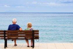 Крит вошел в десятку лучших мест для пенсионеров