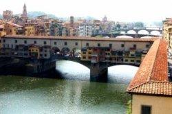 Во Флоренции открывается новый музей