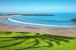 Канарские острова – доступный отдых для всех вместе с TEZ TOUR!