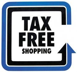 За возврат Tax Free белорусам придется заплатить 3 евро комиссии