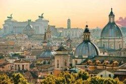 Туроператор предложил туристам встречу с Папой Римским за 25 тысяч долларов