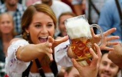 31 августа — 1 сентября в Иерусалиме состоится фестиваль пива