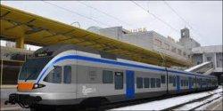 БЖД планирует возить своих пассажиров, «как в Европе»