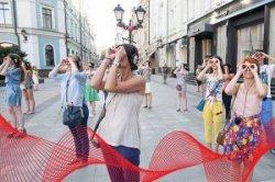 Хельсинкский фестиваль начнется 19 августа
