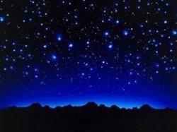 В Несвиже открывается выставка астронома Виктора Малыщица «Беларусь в объятиях звезд»