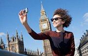 Британцы — самые дружелюбные постояльцы отелей, русские — самые грубые
