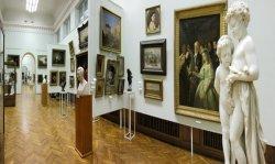 В Беларуси выберут лучшие музеи