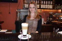Кофейни Гродно: где в центре города можно с комфортом насладиться бодрящим напитком