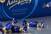 Шоколадная фабрика Fazer открывает в Хельсинки визит-центр