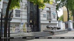В Минске пройдет Международный фестиваль уличного кино