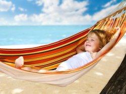 Итоги опроса TIO.BY «Как вы проведете свой летний отпуск?»: большинство респондентов выбирают море!