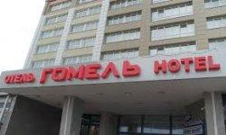 Карту гостя по системе «все включено» начнут предлагать гомельские гостиницы