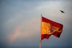Посольство Беларуси в Испании откроется в 2016 году