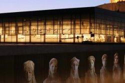Туристов в Греции стала больше интересовать история