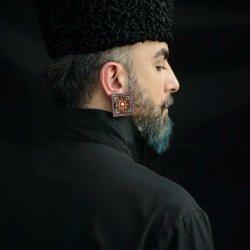 27 августа в Минске пройдет гастрономический фестиваль «Тбилисоба Боржоми»