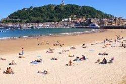 В Стране Басков введут туристический сбор