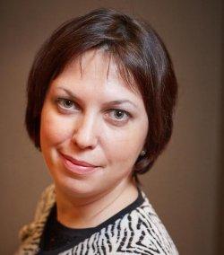 Эльвира ТАРАСЕНКО, Preferrеd Hotels&Resorts: «Сегодня хороший момент для того, чтобы заняться продвижением Минска как MICE-направления!»