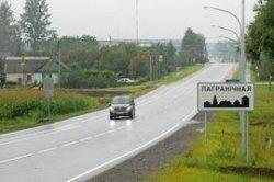 Реконструкция «Песчатки»: открыто движение по обновленной дороге