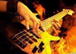 В Поставах пройдет рок-фестиваль живой музыки «Мелодии уходящего лета»