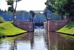 Гродненский облисполком: «В безвизовую зону попадает не только Августовский канал, но и Гродно с Гродненским районом»