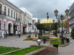 В Бресте нашли дом, в котором мог жить Александр Грибоедов