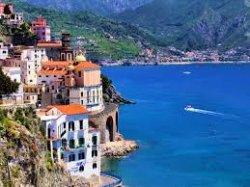 Безопасен ли отдых в Италии в свете последних событий: комментарий турфирмы «Бел-Ориентир»