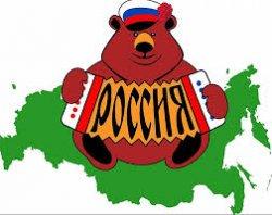 Туристический бренд России разработают 35 агентств, опираясь на творческие работы в рамках всенародного сбора идей