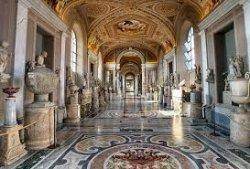 Итальянские музеи направят выручку пострадавшим от землетрясения городам