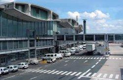 Парижский аэропорт введет новый сбор с пассажиров