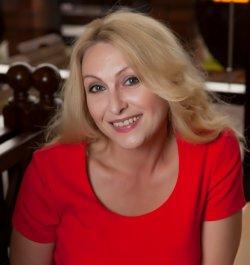 Оксана БИЧУН: «В Беларуси сложилось представление о национальном туроператоре как о лишнем звене во въездном туризме»